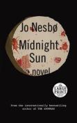 Midnight Sun [Large Print]