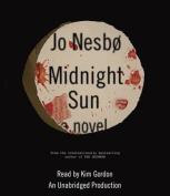 Midnight Sun [Audio]