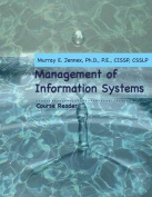 Management of Information Systems Course Reader