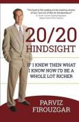 20/20 Hindsight