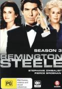 Remington Steele: Season 3 [Region 4]