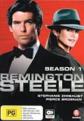 Remington Steele: Season 1 [Region 4]