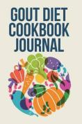 Gout Diet Cookbook Journal