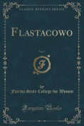 Flastacowo, Vol. 2