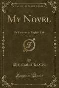 My Novel, Vol. 3 of 4