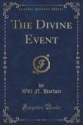 The Divine Event