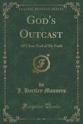 God's Outcast