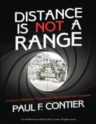 Distance Is Not a Range