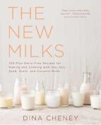 The New Milks