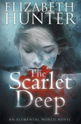 The Scarlet Deep