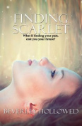 Finding Scarlet