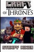 Craft of Thrones