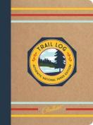 Pendleton Trail Log