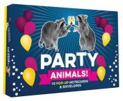 Party Animals!