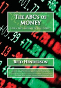 The ABC's of Money, Learn the Language of Wall Street
