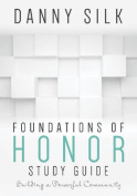Foundations of Honor