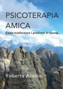 Psicoterapia Amica [ITA]