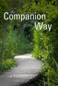 The Companion of the Way