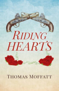 Riding Hearts