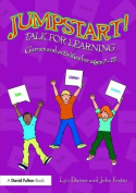 Jumpstart! Talk for Learning