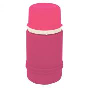 530ml FOOD JAR - Pink