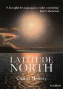 Latitude North