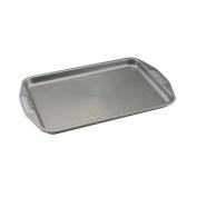 Circulon Nonstick Bakeware 25cm x 38cm Cookie Pan, Grey