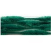 Bump Stems Pipe Cleaners - 30cm - Pack of 48 - Green