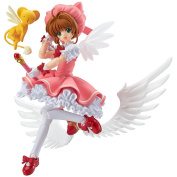 Max Factory Cardcaptor Sakura