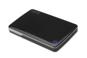 External HDD Enclosure 2.5, IDE to USB 2.0