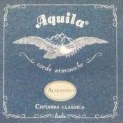 Aquila 97C ALABASTRO Light Tension Set LT