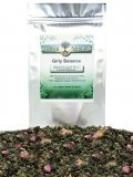 Girly Balance Herbal Tea
