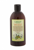 Vinegar Nutritive Rinse Cleanser 240ml