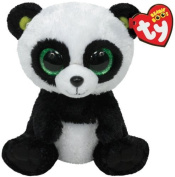 Ty Beanie Boos Bamboo 7136907 Plush Panda Large by Ty