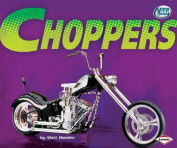 Choppers (Motor Mania)