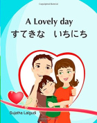 Kids Valentine book