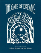 The Gate of Dreams