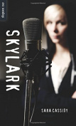 Skylark (Orca Soundings)