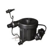Bestway Sidewinder Electric Air Pump