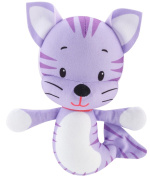 Fisher-Price Nickelodeon Bubble Guppies Bubble Kitty