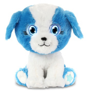 Bright Eyes Twinkle The Puppy Plush Toy