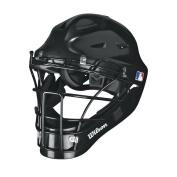 Wilson Prestige Catcher's Helmet