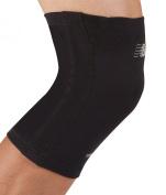 New Balance Titanium Knee Stabiliser, Large 16-20