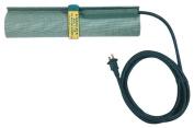 Greenlee 860-4 PVC Heating Blanket