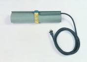 Greenlee 860-3 PVC Heating Blanket, 5.1cm - 7.6cm Capacity