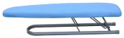 Sunbeam Sleeve Ironing Board, Colour May Vary