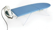 Camco 43904 Folding Ironing Board