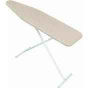 Seymour 7000496 Ironing Board