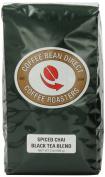 Coffee Bean Direct Spiced Chai Loose Leaf Tea, 0.9kg Bag