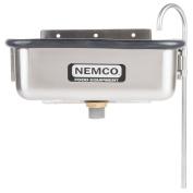 Nemco 77316-13 Spadewell Ice Cream Dipper Station